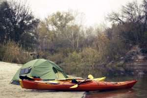 activite camping 3 etoiles